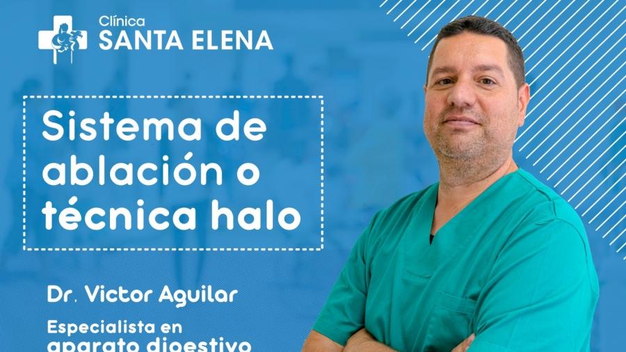 www.csantaelena.com