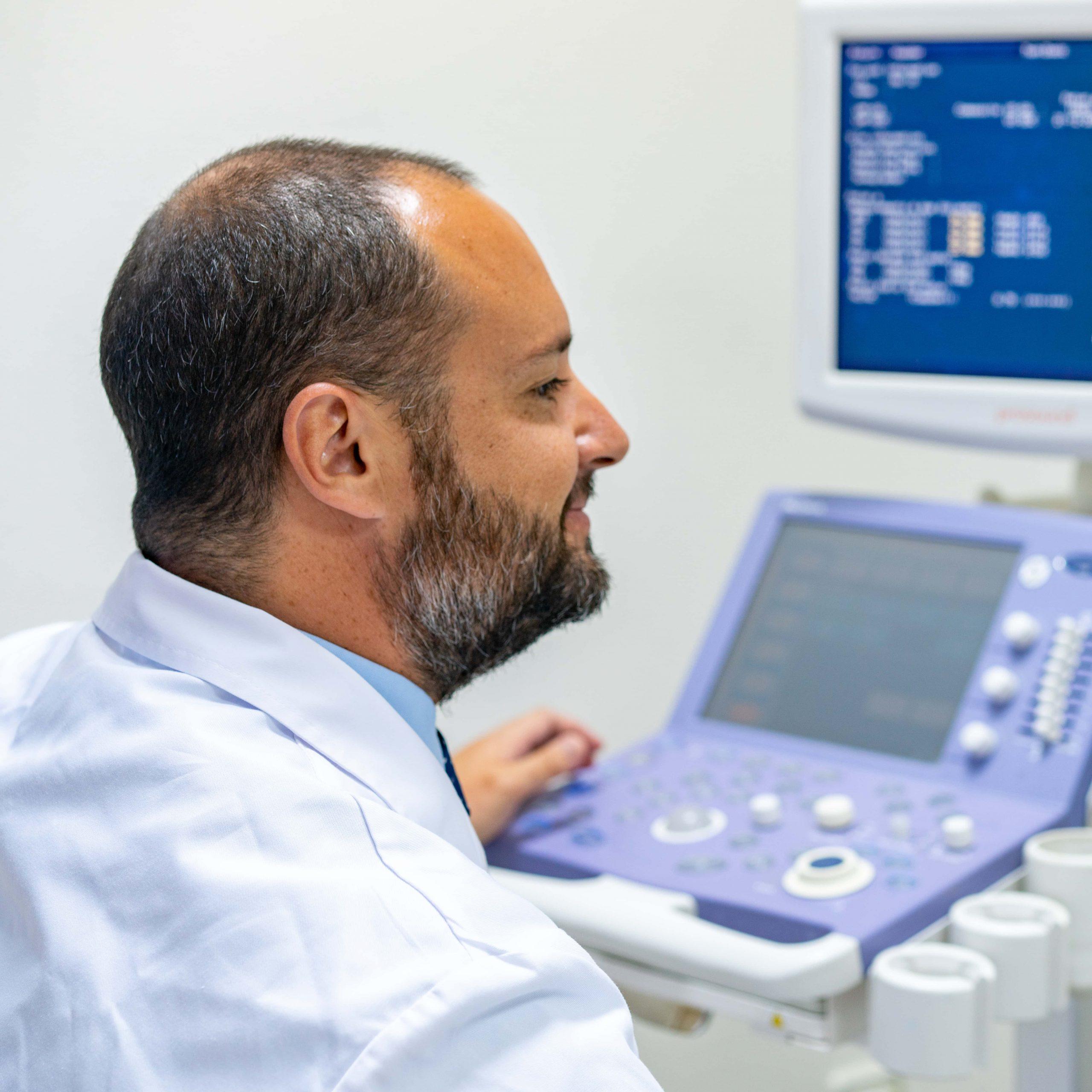 Ginecología y obstetricia Hospital Santa Elena, clinica médica en Torremolinos, Málaga. Servicios sanitarios en la Costa del Sol. Más de 30 especialidades y servicio de urgencias
