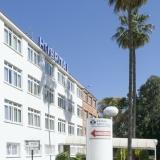 Hospital Santa Elena, clinica médica en Torremolinos, Málaga. Servicios sanitarios en la Costa del Sol. Más de 30 especialidades y servicio de urgencia 14
