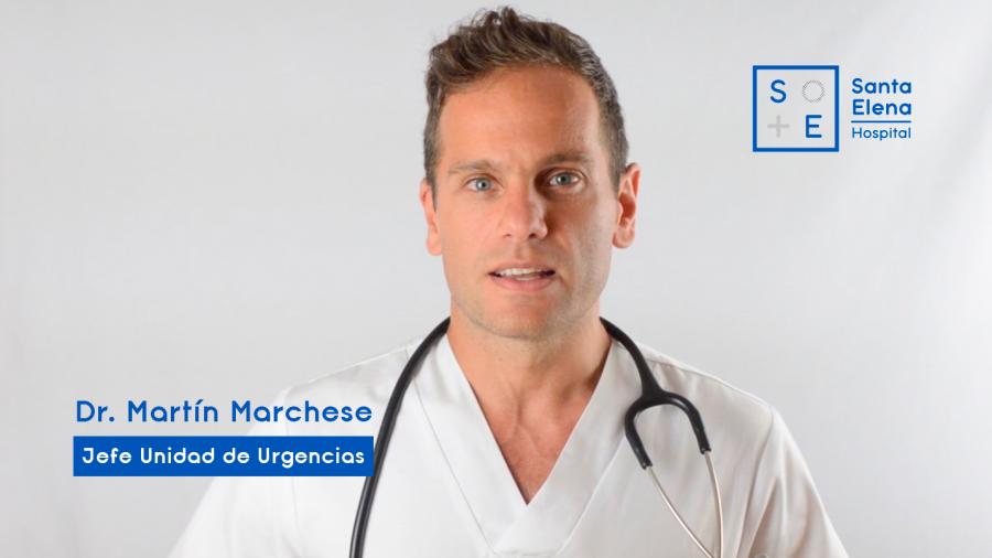 El-servicio-de-Urgencias-de-Hospital-Santa-por-el-Dr.-Martín-Marchese