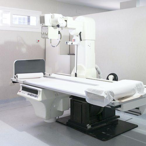 Hospital Santa Elena, clinica médica en Torremolinos, Málaga. Servicios sanitarios en la Costa del Sol. Más de 30 especialidades y servicio de urgencia 03
