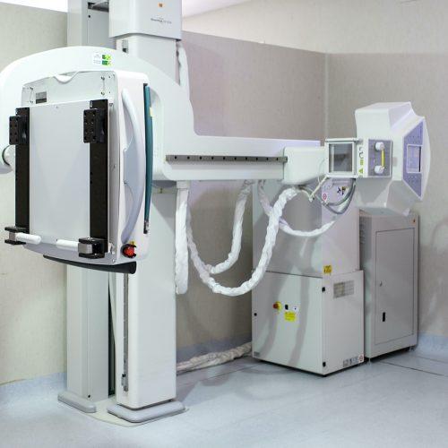 Hospital Santa Elena, clinica médica en Torremolinos, Málaga. Servicios sanitarios en la Costa del Sol. Más de 30 especialidades y servicio de urgencia 17